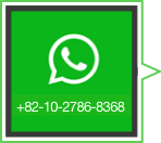 whatsapp contact