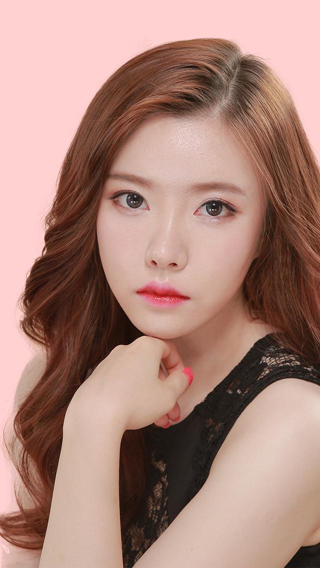 Cinderella Plastic Surgery Clinic Korea Experience A More